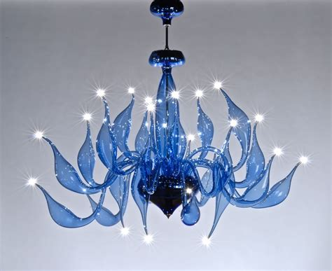 Easy Chandelier Also Remarkable Home Design Styles Murano Chandeliers For Sale