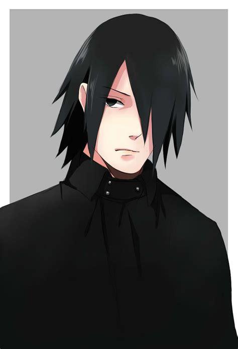 wallpaper boruto dewasa 718 best sasuke kun images on pinterest anime naruto