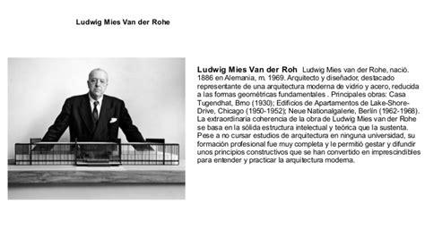 las mejores fbulas mitolgicas 8497547616 mies van der rohe 1886 1969 la estructura del espacio libro de texto descargar ahora mies van