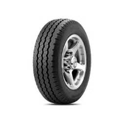 Bridgestone Truck Tires Philippines Bridgestone 195r14c Commercial Tire Black Lazada Ph