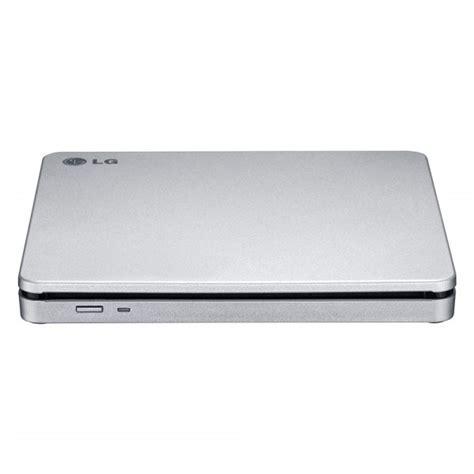 Diskon Dvd Writer 24x Lg lg 174 gp70ns50 slim slot portable dvd writer
