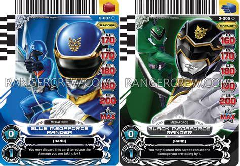 Rhs Figure Sentai Series Gokai Ranger Blue Original sentai rangers on pr acg previews morphin legacy