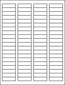 avery labels 5167 blank template return address labels mailing labels ol25 1 75 quot x 0 5 quot