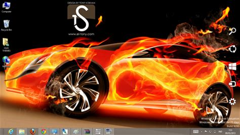 car themes for windows 8 1 free download windows 7 muscle car themes free download wroc awski