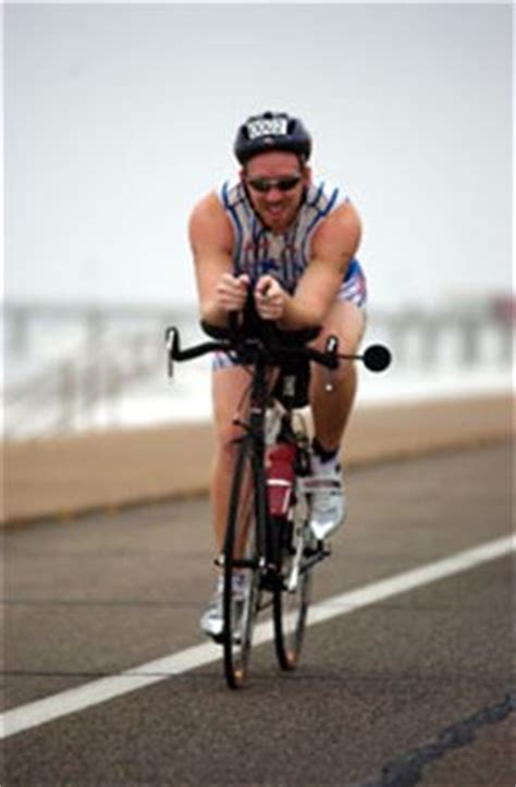 couch to triathlon training beginner triathlete training programs articles