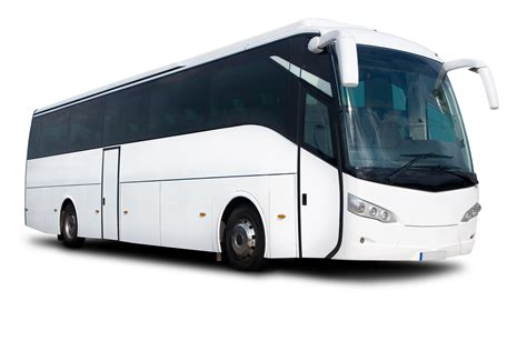 couch buses charter bus rental toronto coach bus rental school bus
