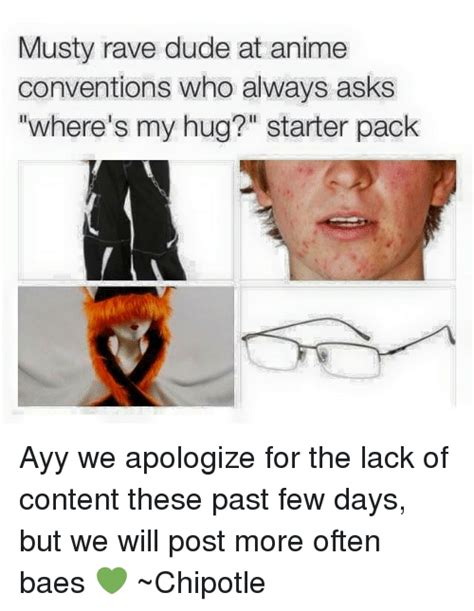 Apologies For Yesterdays Lack Of Posts by 25 Best Memes About Wheres My Hug Starter Pack Wheres