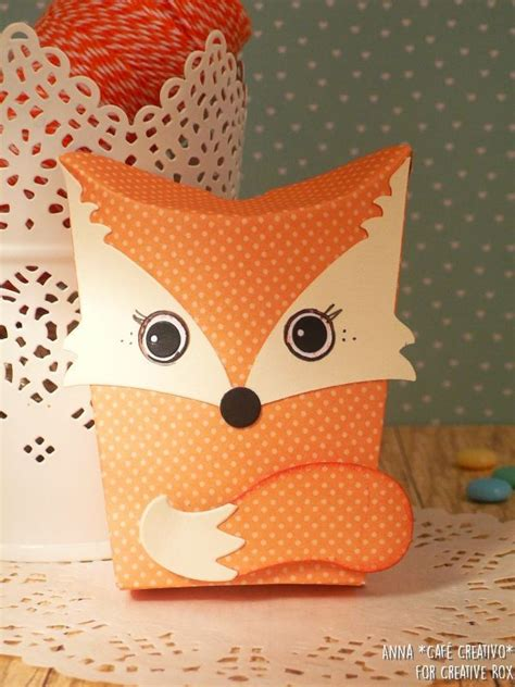 owl pillow box template 17 best ideas about pillow box template on