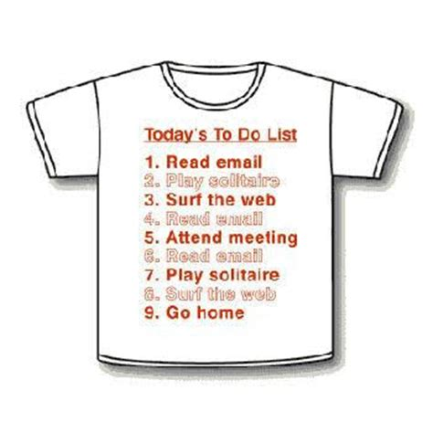Software Engineer T Shirt Quotes