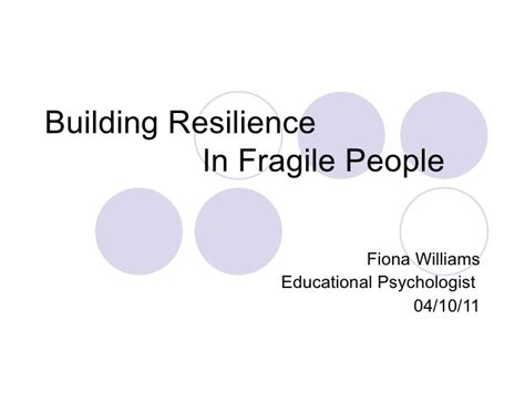 type r transformative resilience for thriving in a turbulent world books building resilience in fragile