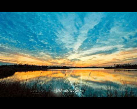 themes download beautiful pics for gt beautiful screensavers for windows 7