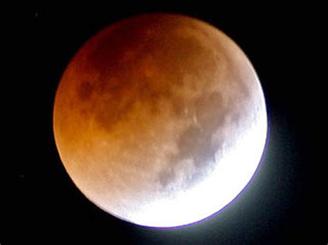 real moon eclipse | www.pixshark.com images galleries