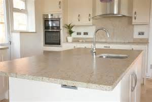 Kitchen Worktops Why Should You Choose Your Kitchen Worktops Carefully Tcg