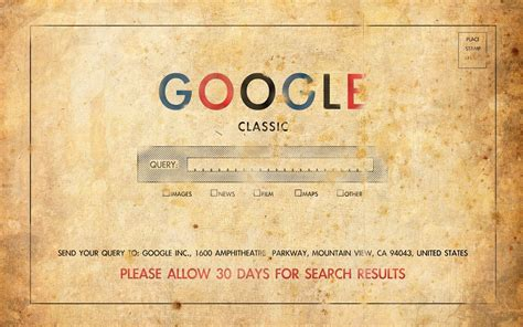 Google Vintage Wallpaper | best wallpaper 38 stylish vintage and retro wallpapers