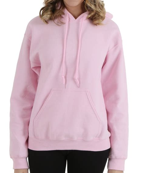 light pink hoodie mens pale pink hoodie fashion ql
