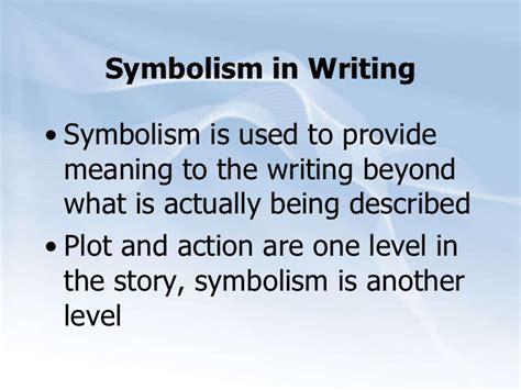 Symbolism In Poetry Essay by Symbolism In Literature Essay Contests Mahatma Gandhi Essay In 200 Words