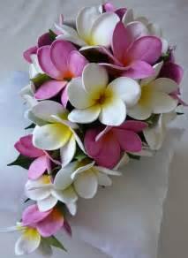 artificial flower bouquets 9977 artificial wedding bouquets