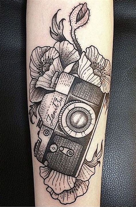 camera tattoos 17 best ideas about tattoos on small