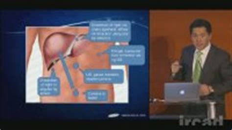 frontiers rationale for a multimodality general and digestive surgery websurg the e surgical