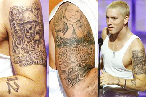 whats the style called that most rappers get tattoo
