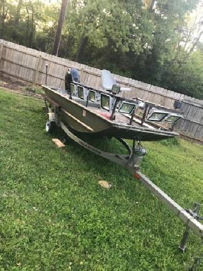 bowfishing lights for sale bowfishing rock classifieds claz org