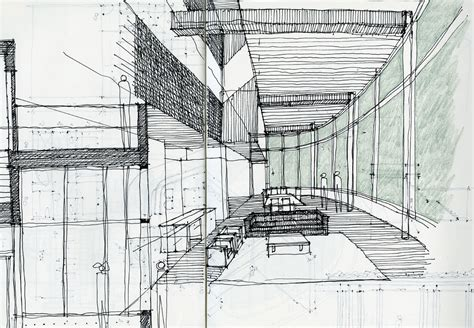 Patio Blinds And Shades Modern Style Architecture Drawing Techniques And