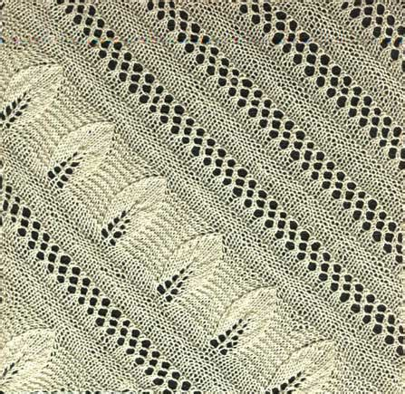 leaf pattern bedspread leaf bedspread