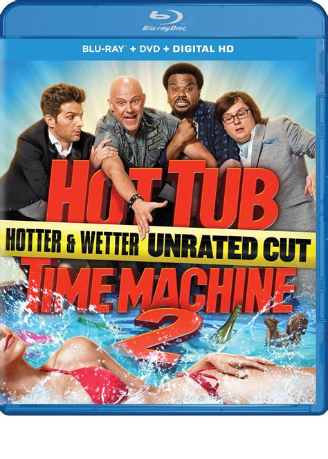 film hot tub time machine 2 hot tub time machine 2 dvd release date may 19 2015