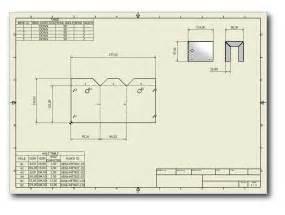 pattern development drafting drafting metal pattern sheet free patterns