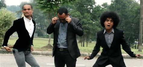 Lu Utama Motor lu mafia gua gangster filem untuk individu tertekan