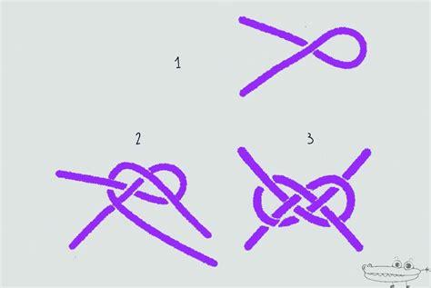 nudos org pulsera con nudo marinero actividades para ni 241 os