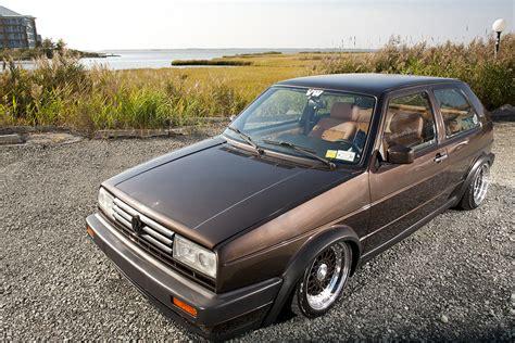jenkins volkswagen jenkins volkswagen city golf volkswagen all cars