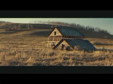 road trailer documentary on the road images on the road trailer wallpaper