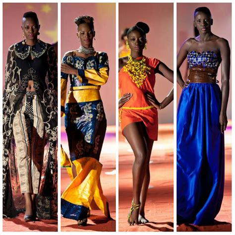 senegal dress styles 2015 image gallery senegal fashion