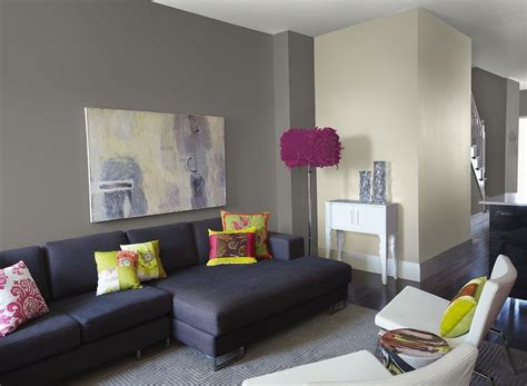contemporary wall color ideas 17 best ideas about mixing paint colors on pinterest