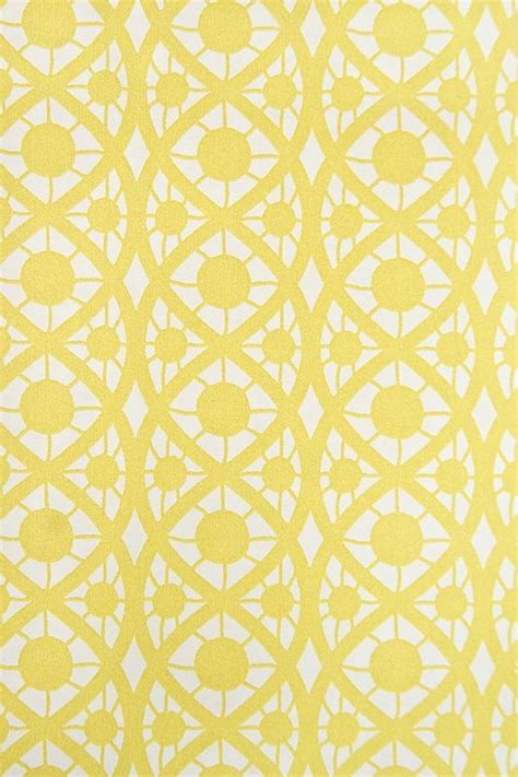 geometric pattern yellow 39 best images about geometric yellow wallpaper on