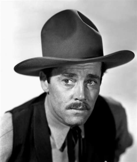 cowboy film wyatt earp 285 best images about western movies on pinterest the