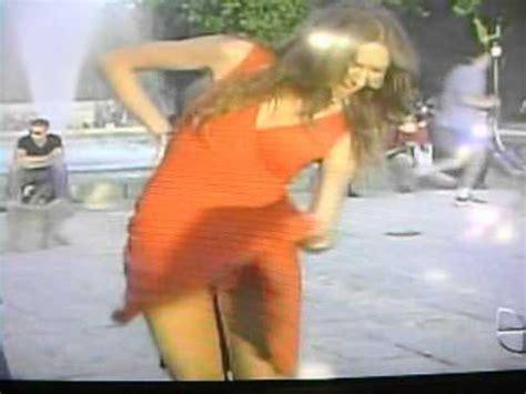 mujeres mostrando calzones ense 241 ando los calzones youtube