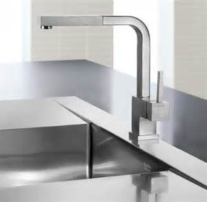 contemporary kitchen faucet 17 best images about ultra modern kitchen faucet designs