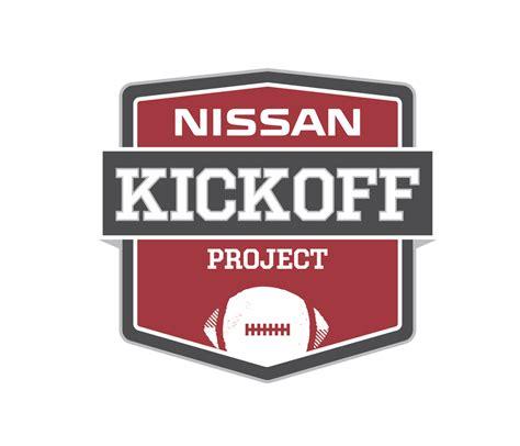 nissan canada logo 100 nissan canada logo 2018 nissan sentra nismo