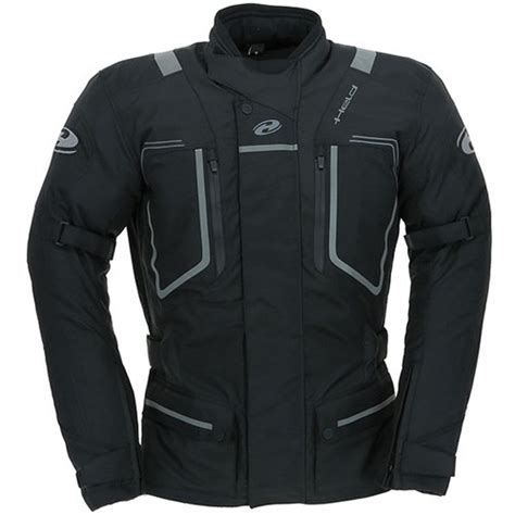 Intelligent Cycle Jacket Stops You From Being Run Result by Top 10 Textile Jackets Mcn