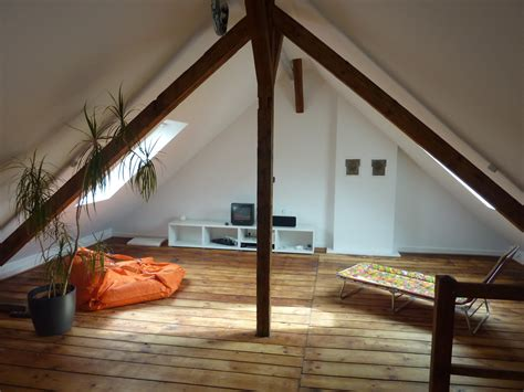 Umbau Garage Wohnraum by Nachher Wohnraum Fachwerk De Bilder Gt Nachher Gt Wohnraum