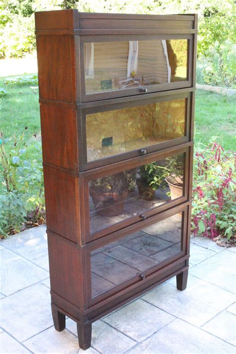 globe wernicke barrister bookcase best 25 barrister bookcase ideas on vintage