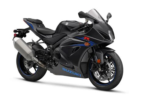 suzuki motorcycles gsxr 2015 gsxr 1000 autos post