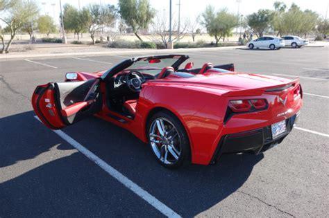 2014 corvette engine options 2015 ford expedition engine options html autos weblog