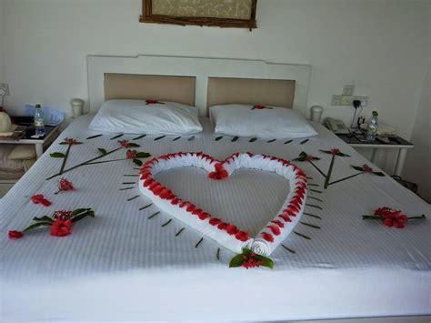 first night bedroom videos romantic bedroom decoration ideas for wedding night