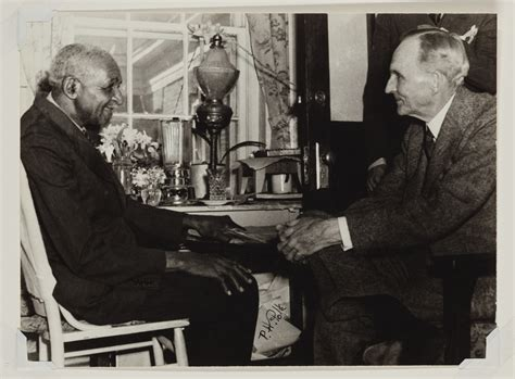 george washington a biography john alden george washington carver and henry ford meeting at