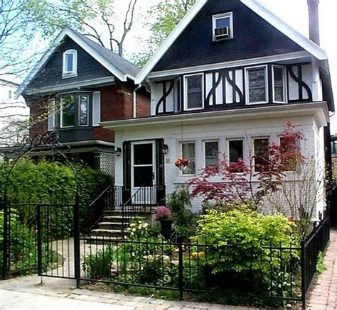 bed and breakfast toronto walker avenue bed breakfast toronto canada b b