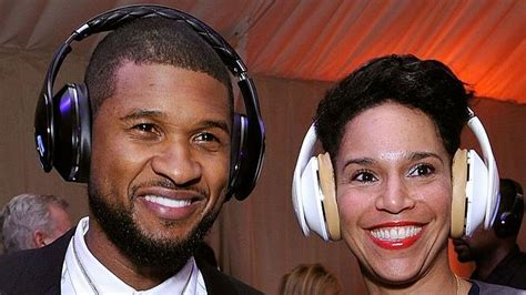 Congrats To Usher Hes Engaged by Spill Tha Tea Wedding Bells Congratulations Usher