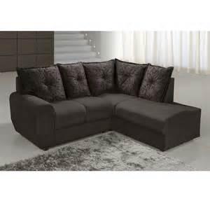 sofa sof 225 de canto american comfort alaska compos 234 em tecido